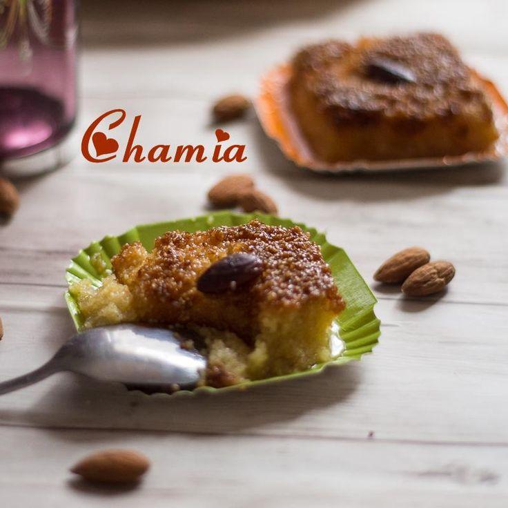 Les 25 meilleures id es de la cat gorie gateau samira tv - Samira tv cuisine fares djidi ...