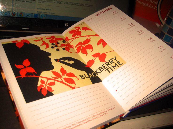 다이어리 #diary / Your Lifetime Gallery ::: www.cubbying.com