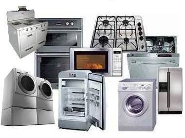 Our home appliance installment as well as repair work professionals can help you at a portion of the expense of replacing your system. Browse this site http://chrisappliancecompany.com/ for more information on Refrigerator Repair Memphis. Serving all significant family as well as business devices, our Appliance Repair Memphis experts could make your jobs enjoyable, however they could make them easy once more!