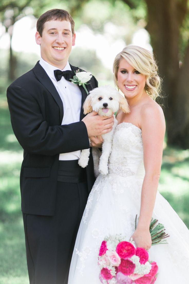 best matt and torius wedding images on pinterest fort worth