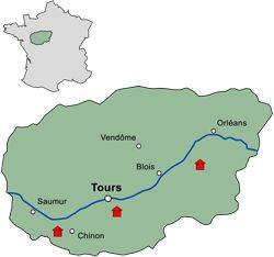 <br /> Loire-Tal<br />