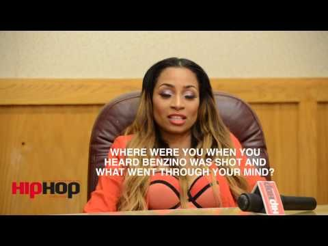 [Watch] Karlie Redd And Young Joc Break Up- http://img.youtube.com/vi/sd7nhR7W7bo/0.jpg- http://getmybuzzup.com/karlie-redd-and-young-joc-break-up/- By Tank617 (Gossip-Grind News) Karlie Redd And a Young Joc Break Up: It looks like the love affair between Love and Hip Hop Atlanta star Karlie Redd and former Bad Boy Records recording artist Young Joc is over before it had a chance to begin. The couple have called it quits and Karlie has...- #Gossip, #KarlieRedd, #YoungJoc