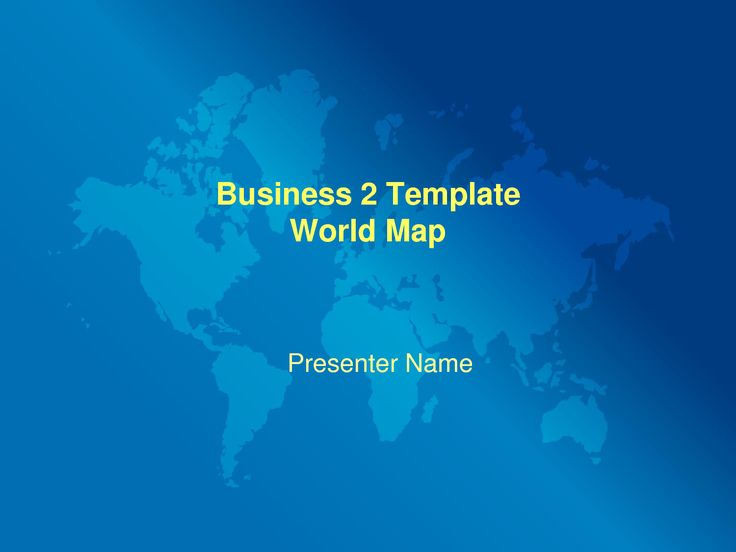 1000+ images about Presentation Templates Download on Pinterest ...