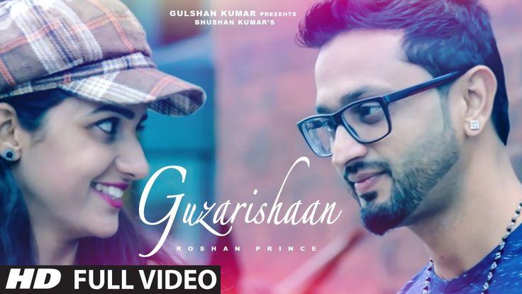 Roshan Prince Guzarishaan (Full Video) Gurmeet Singh | Latest Punjabi So...