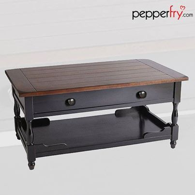 99 Best Wooden Tables Images On Pinterest Wood Tables
