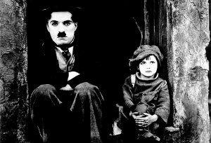 La Filmoteca proyectará obras de Hitchcock, Chaplin y Fellini La sala murciana apuesta por los «grandes maestros del cine» para el último cuatrimestre del año 19.09.13 - 02:01 - LA VERDAD | MURCIA.  http://www.laverdad.es/murcia/v/20130919/cultura/filmoteca-proyectara-obras-hitchcock-20130919.html
