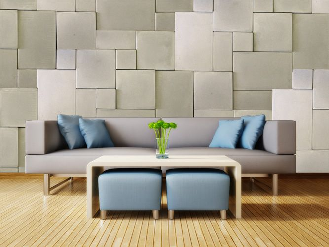 Modern Wall Cladding : Best wall cladding designs images on pinterest
