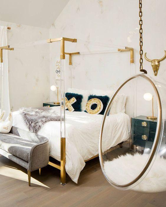 Warum und wie Sie Ihr Bett jeden Tag machen sollten