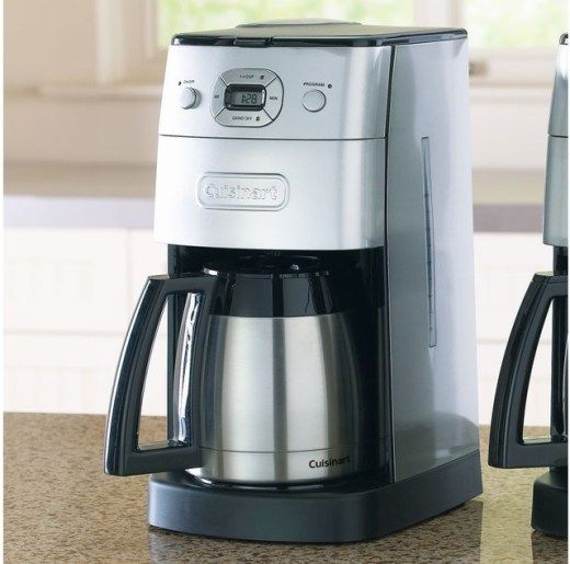 11 Best Coffee Maker Review Images On Pinterest Coffee