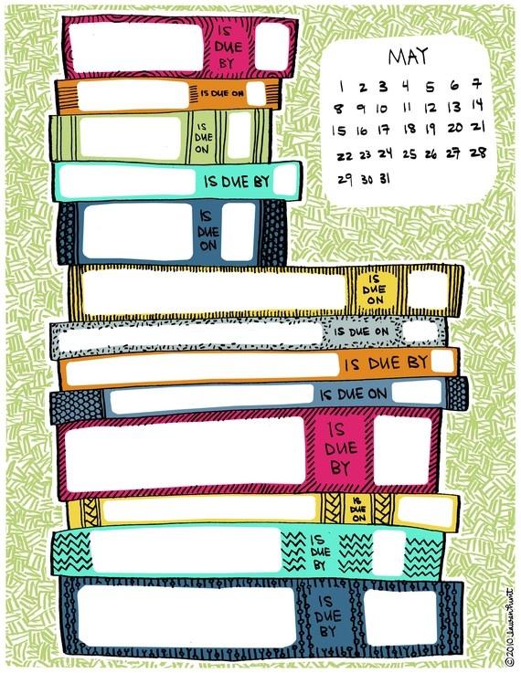 Calendar Planner Book : Best printable planner pages images on pinterest