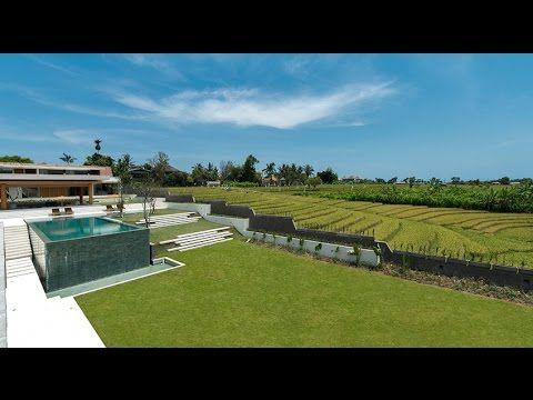5 bedroom villa - YouTube www.geriabalivacation.com/the-iman-villa/           #geriabali #bali #beautifuldestination #destinosmaravilhososbyeli #hgtv #luxuryworldtraveler #thegoldlist #holiday #travel #vacation #balivilla #balibible #bgbk #worldspotz #tgif #worldlust #travellerworld #ootd #nevergoingtoboycottbali #luxwt #indo #villa #canggu #cangguvilla