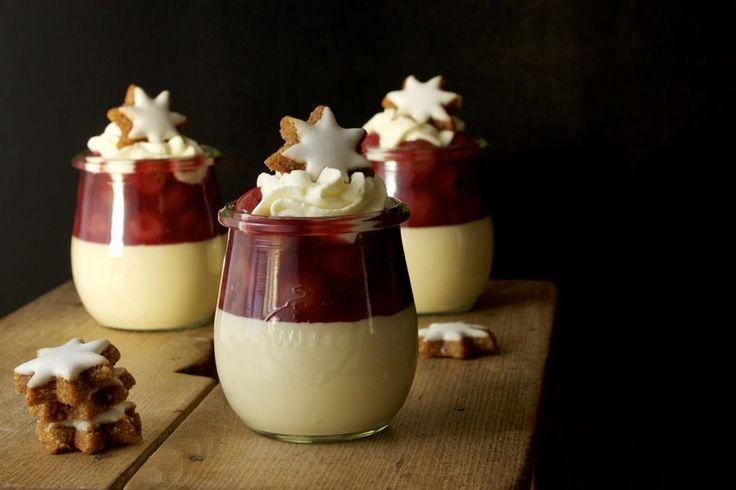 Heute habe ich nicht nur ein unwiderstehliches Dessert im Glas für Dich – dieses Rezept ist auch noch total unkompliziert und toll vorzubereiten! Ihr...
