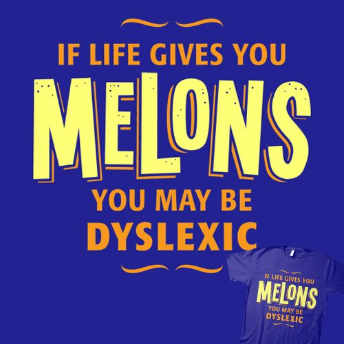 Why, yes.Melon, Laugh, Quotes, Food Humor, Funny Stuff, So Funny, Funny Shirts, True Stories, Lemon