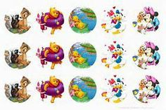 FREE BOTTLE CAP IMAGES - Bing Images