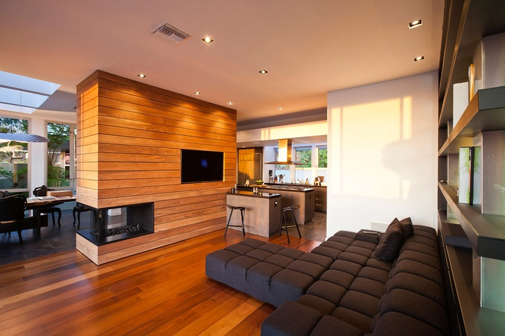 Beverly Hills House | JENDRETZKI LLC | Archinect