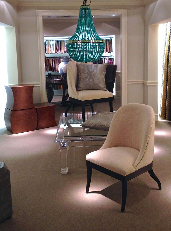Dallas Furniture Online Design Captivating 2018