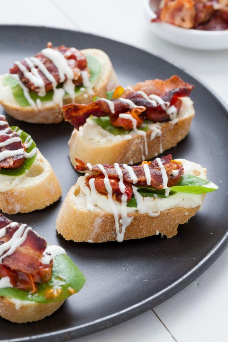 Best 25+ Easy Thanksgiving Appetizers Ideas On Pinterest