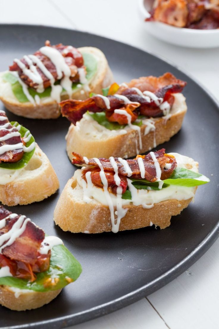 easy party appetizers 93 simple last minute appetizers last minute 10257