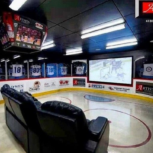 17 Best Ideas About Ultimate Man Cave On Pinterest