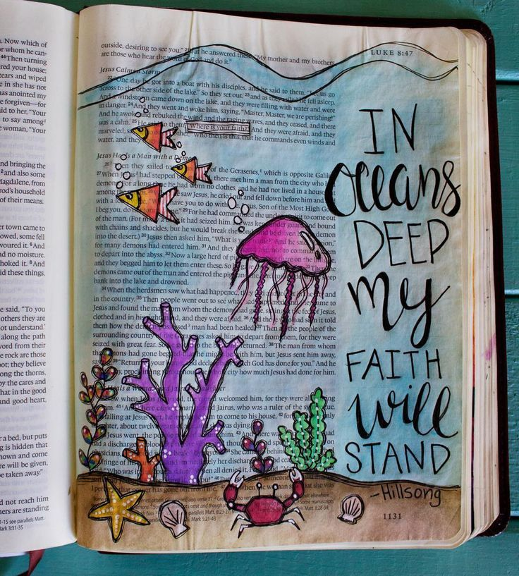 How To Quote A Bible Verse Example: 546 Best Bible Journaling Images On Pinterest