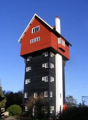 15 casas construidas en lugares únicos  https://arquitecturaideal.com/15-casas-construidas-en-lugares-unicos/?utm_source=ReviveOldPost&utm_medium=social&utm_campaign=ReviveOldPost …