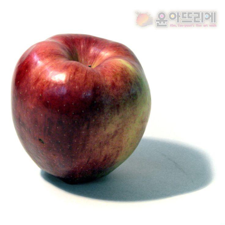 서울예고 입시 - Google 검색