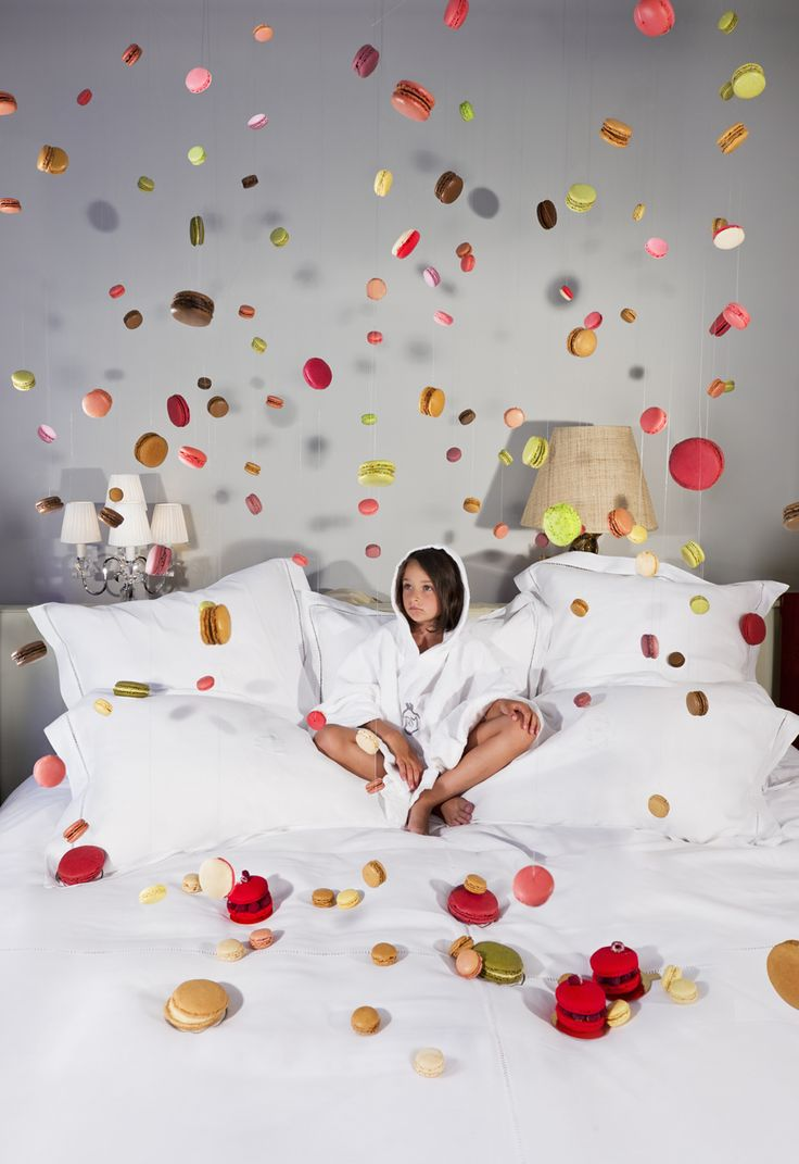 24 best cerise doucede images on pinterest cherry fruit invitation au voyage photographie stopboris Image collections