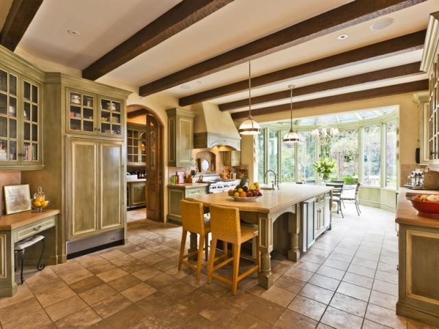 14 best images about kitchen on pinterest solid surface for Atrium white kitchen cabinets