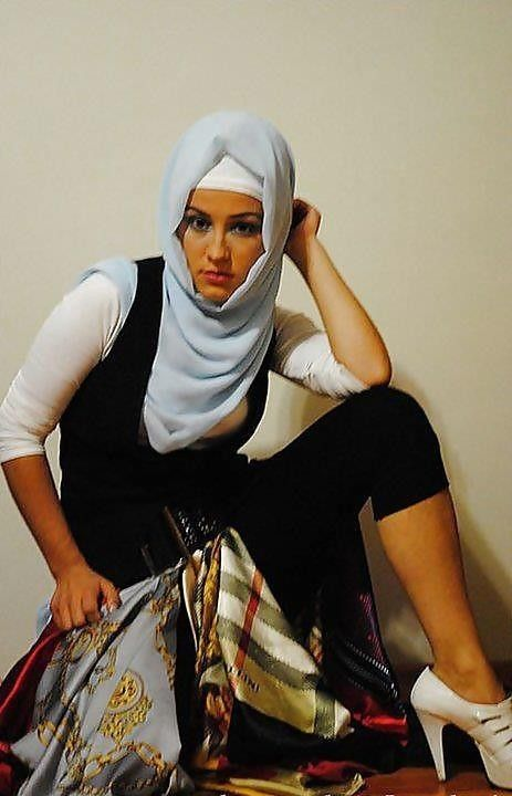 east sandwich single muslim girls East point's best 100% free muslim girls dating site meet thousands of single muslim women in east point with mingle2's free personal ads and chat rooms our network of muslim women in east point is the perfect place to make friends or find an muslim girlfriend in east point.