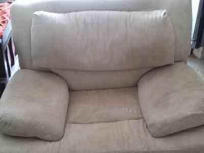 Sala Sears | Muebles nuevos y usados en venta | Vivanuncios