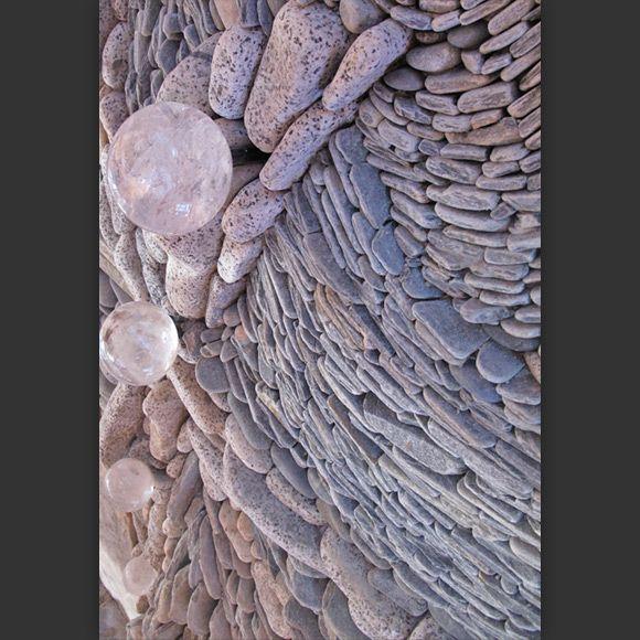 Mosaic Panels @ Ancient Art of Stone