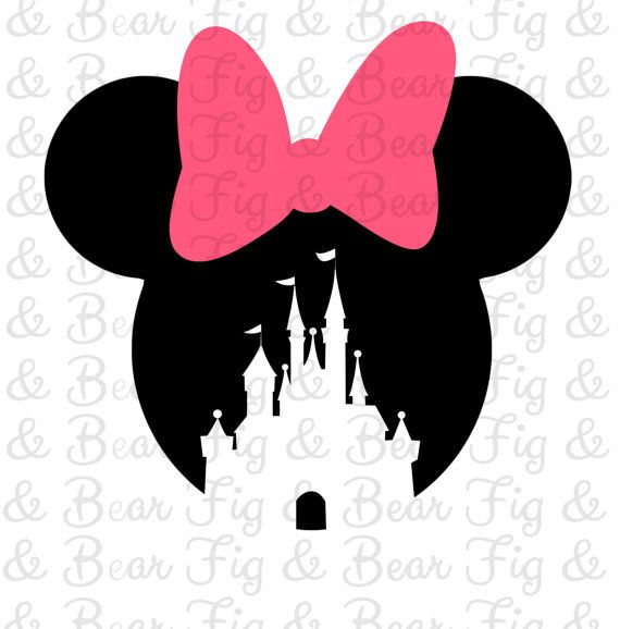 Download This item is unavailable | Disney silhouettes, Disney ...