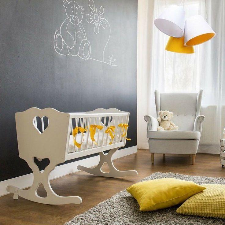 babyzimmer kinderzimmer koniglichen stil einrichten [haus ... - Babyzimmer Kinderzimmer Koniglichen Stil Einrichten