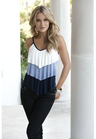 Body Central - Ladies Apparel, Trendy Tops, Club Tops, Club Dresses on Wanelo