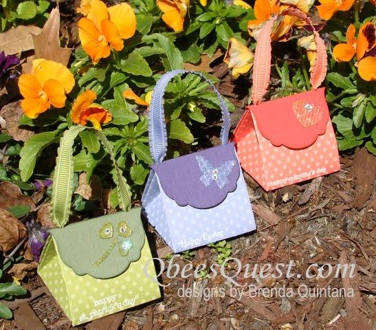explosion box purse: Minis Explosion, Qbee Quest, Explosions Boxes, Purse Tutorial, Pur Tutorials, Purses Tutorials, Explo Boxes, Explosion Boxes, Boxes Purse