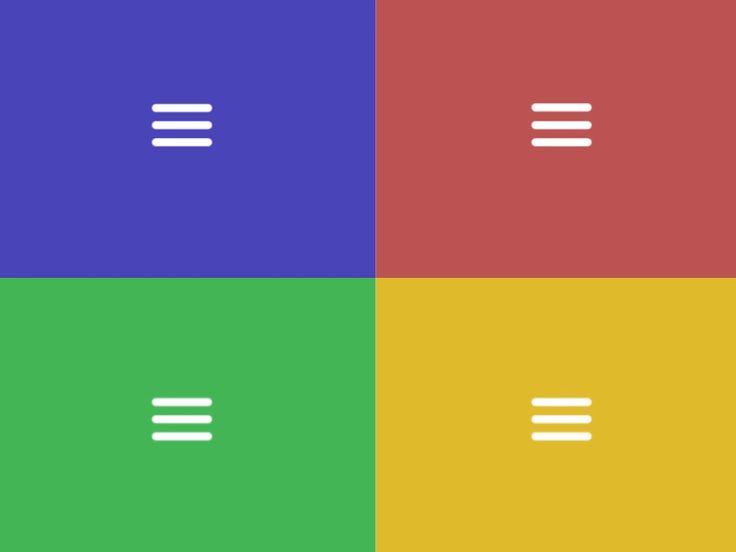 easy design gifs - Google Search