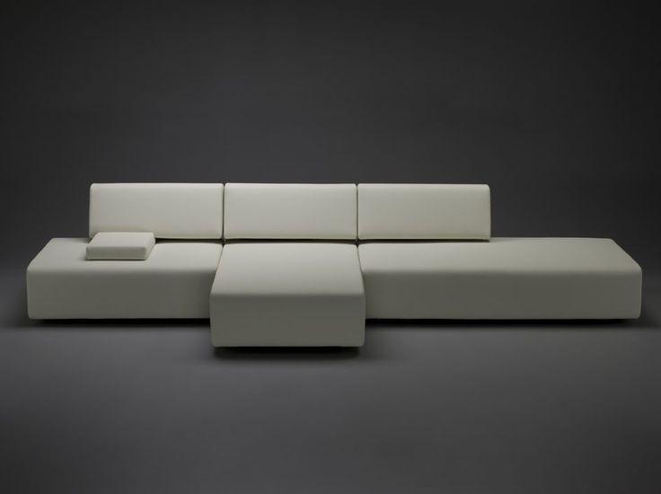 best 20 modular sofa ideas on pinterest modular couch. Black Bedroom Furniture Sets. Home Design Ideas