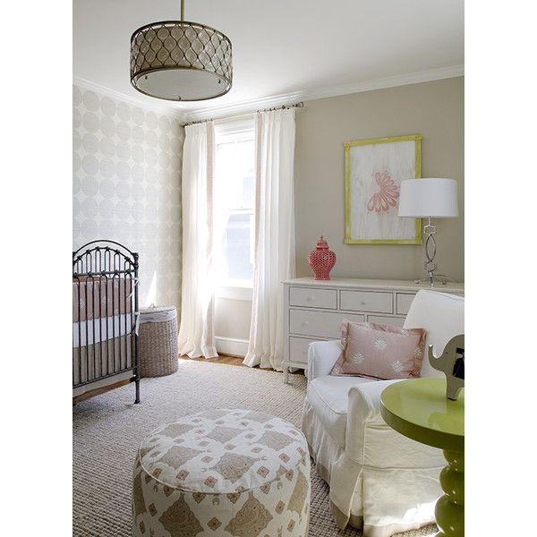1000+ Ideen Zu Transitional Baby Bedding Auf Pinterest Babyzimmer Grn Beige