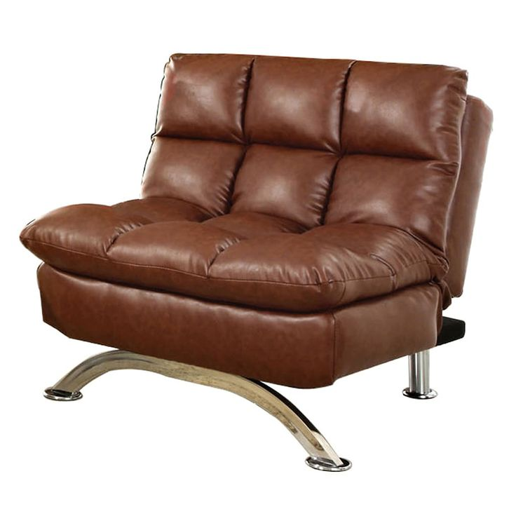 ve ian worldwide aristocrat futon chair v  ce ne   25 nejlep    ch n  pad   na pinterestu na t  ma futon chair