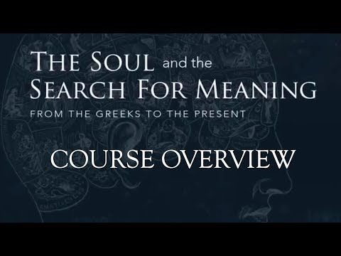 28 Free Philosophy Courses for a Well-Examined Life | Class Central's MOOC Report