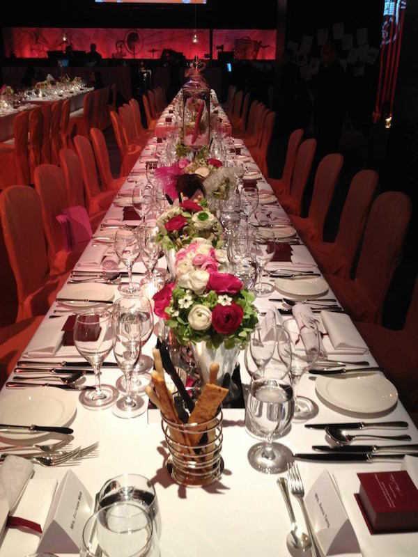 54 best miri wedding images on pinterest flower arrangements asias popular online wedding magazine junglespirit Image collections
