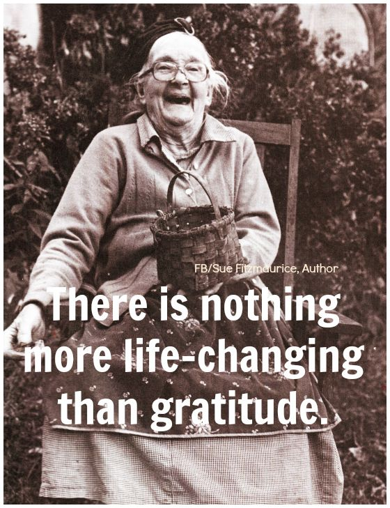 Gratitude.http://howtobehappy.guru/category/gratitude/