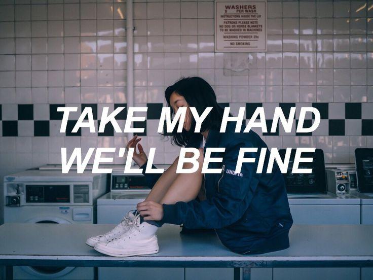 treat you better // crybabyamelie