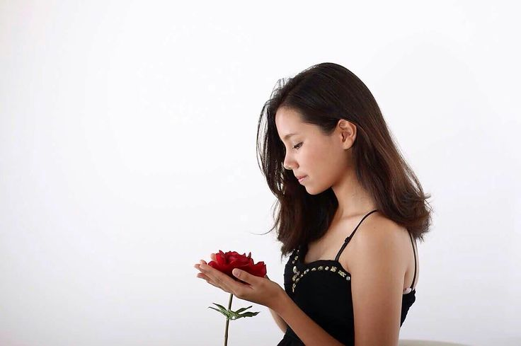 Rose's🌹