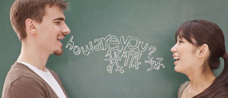 Ser bilingue mantém o cérebro humano em forma?  #bebebilingue #bebesbilingues #beneficiosdeserbilingue #Bilinguismo #bilinguismoinfantil #blogbilingue #cerebrobilingue #comoserbilingue #cursodeinglesbilingue #inglesbilingue #programabilingue #serbilingue #significadobilingue #sinonimodebilingue