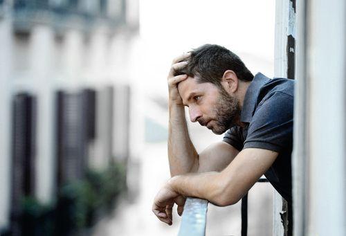 Versagensangst kann jeden treffen und ein weiteres Handeln nahezu unmöglich machen. Der richtige Umgang kann helfen, die Versagensangst zu überwinden...