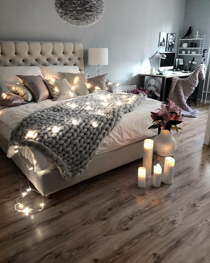22 besten Bedroom  Schlafzimmer Bilder auf Pinterest Münder - zip bed designer bett reisverschluss