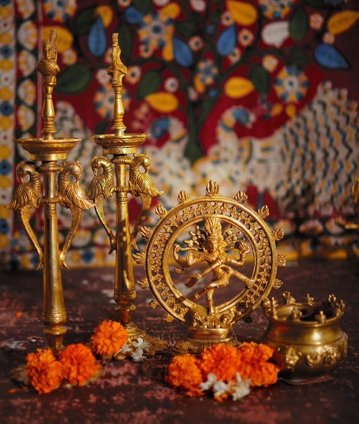 3039 Best Images About Indian Ethnic Home Decor On
