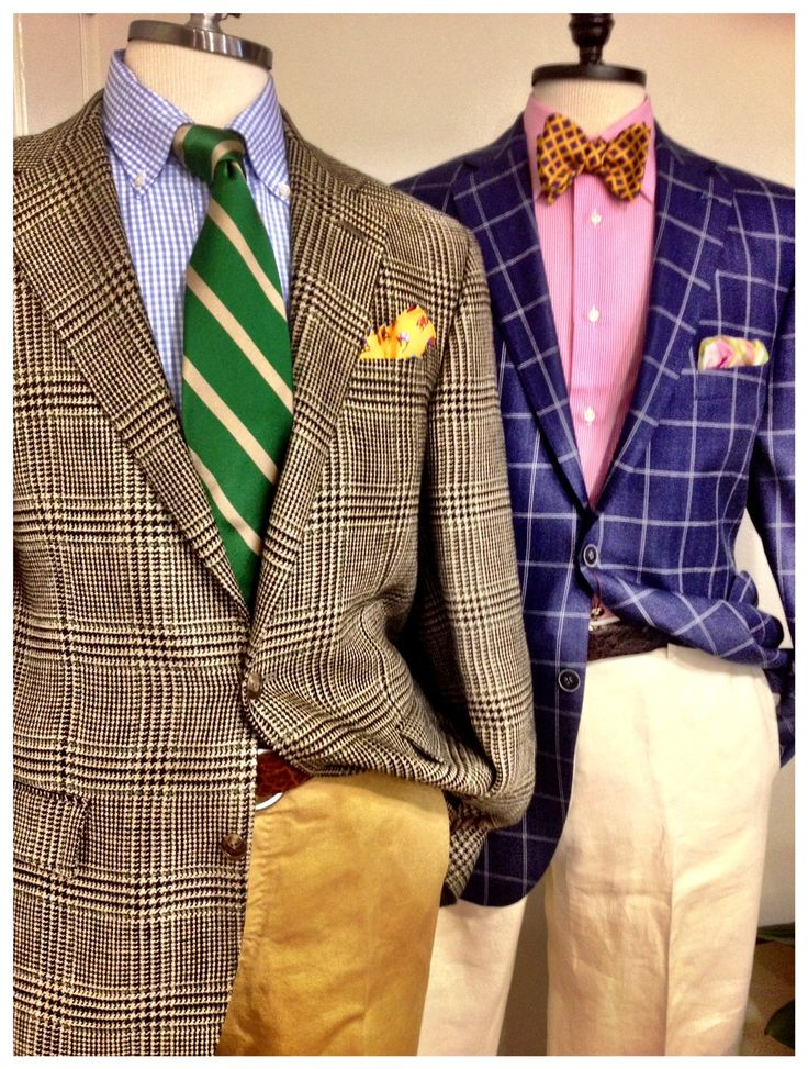 kentucky derby mens suits - Google Search