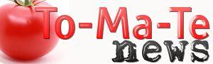 Was ist Colon Formula?  Ist es eine Mischung aus 6 verschiedenen Ballaststoffen - qualitativ hochwertigen, löslichen und unlöslichen Ballaststoffen?